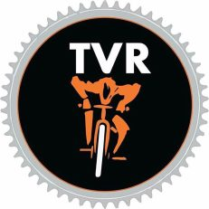 cropped-tvr-logo-good1.jpg