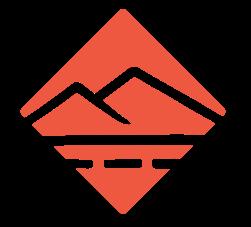 ROADiD-Icon